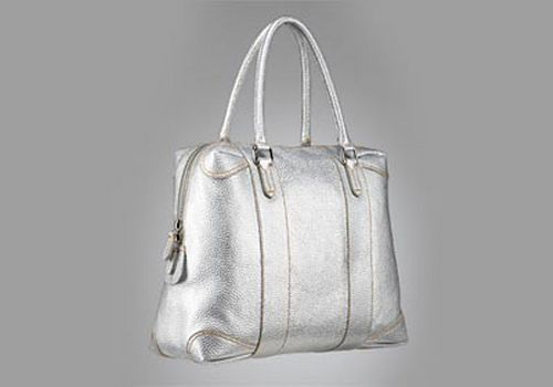 Fendi Selleria Bag 10 Most Expensive Designers Handbags