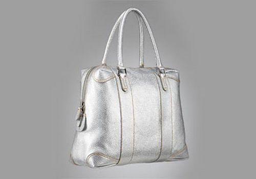 Fendi Selleria Bag 10 Most Expensive Designers Handbags