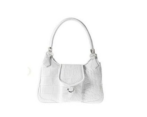 Gadino Bag by Hilde Palladino 10 Most Expensive Designers Handbags