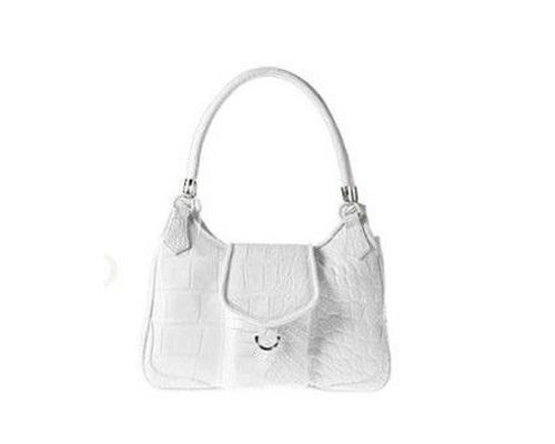 Gadino Bag by Hilde Palladino 10 Most Expensive Designers Handbags