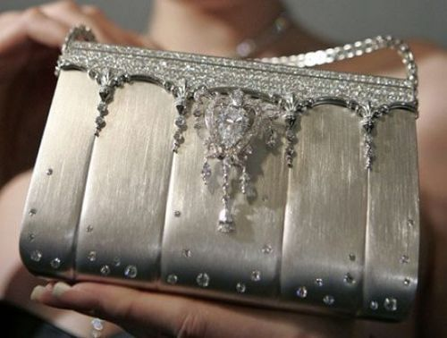 Hermez Birkin Bag 10 Most Expensive Designers Handbags