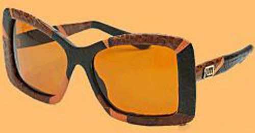 moss lipow sunglasses 5 Most Expensive Sunglasses in the world