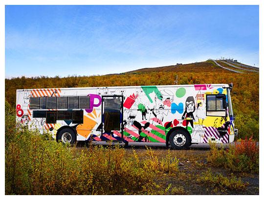04112008 library bus 02 h6N6K 30