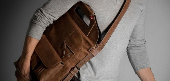 2unfold laptop bag 2