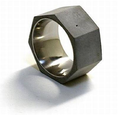 7days ring