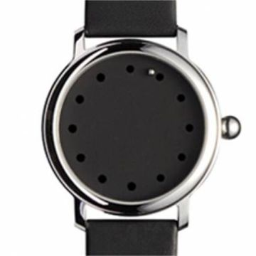 abacus watch 1