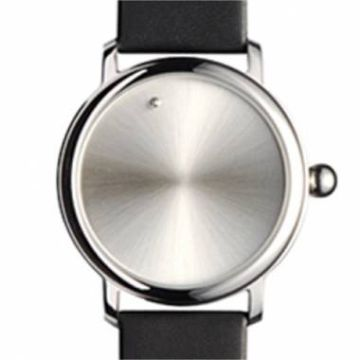 abacus watch 2