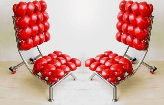 argument chair 48 scQV9 48