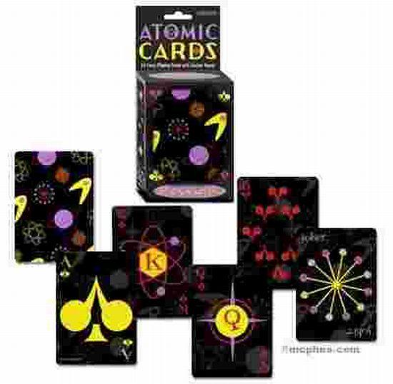 atomic playing cards GQIo4 59