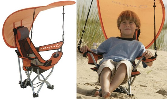 backpack chair qKz5D 2263