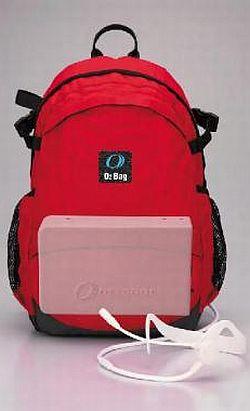 backpack 270x383 qg6F6 1333