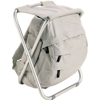 backpack seat and cooler