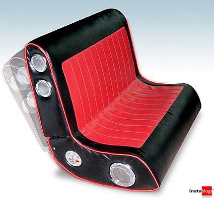 backseat 50