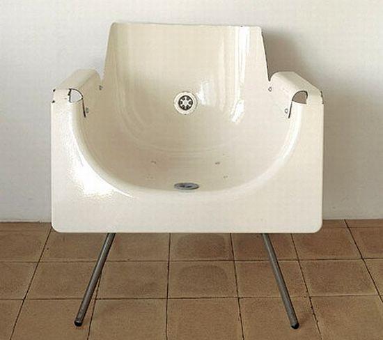 bathtubchair C7uXw 11446