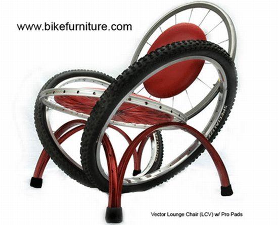 bike chir pf8c5 48