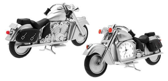 bike bKI9D 17651