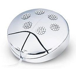 bling bling computer mouse 12