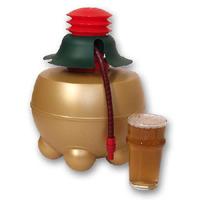 brewzer home brewery