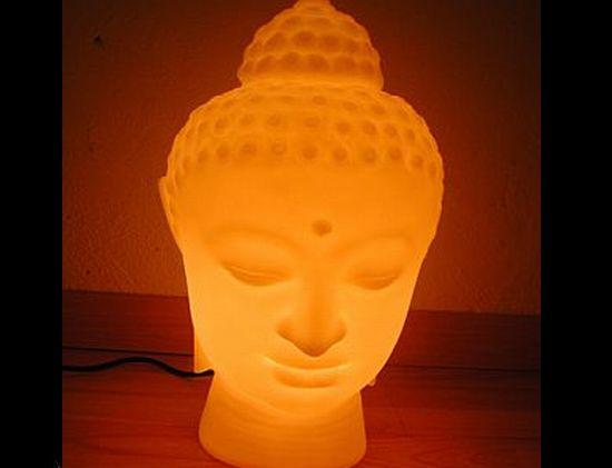 buddha cCr4b 1333