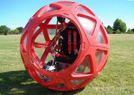 buzzball 2 ng1y1 48 6iCPD 17651