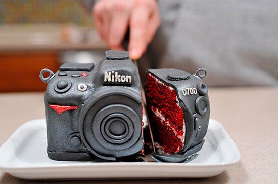 cake1 enpjf 6648