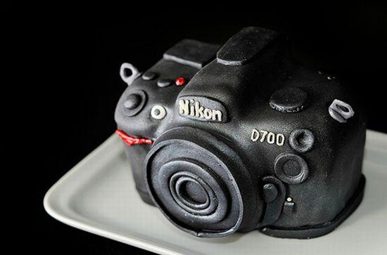 cake2 o1tbW 6648