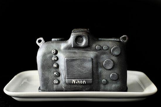 cake3 6923g 6648