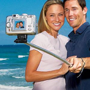 camera extender k7Fyh 5784