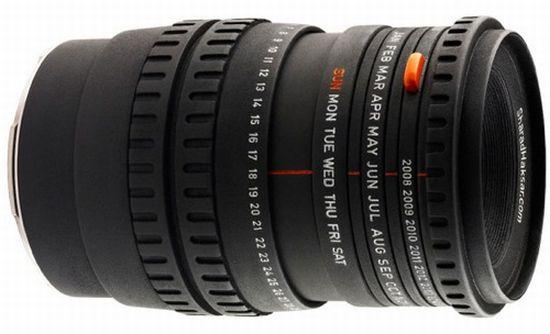 camera lens calendar 1 bKfSl 6648