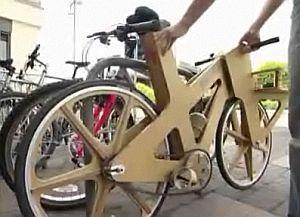 cardboardbike wED6C 1333