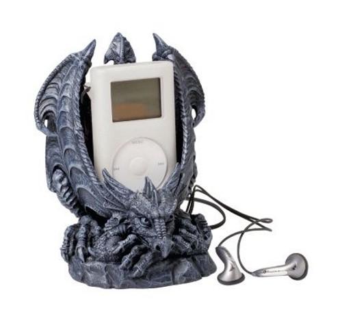 celadon gadget holder