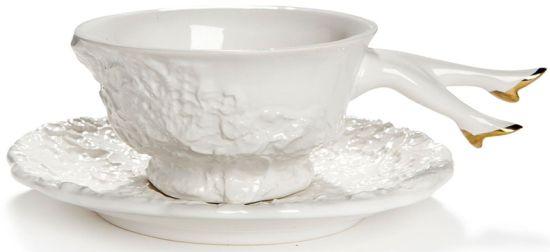 ceramic cup iBahJ 6648