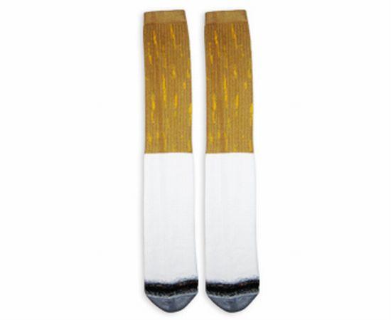 cigaritte socks