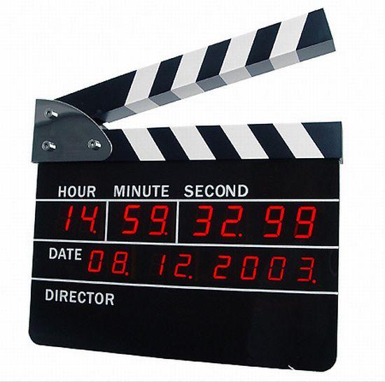 clock 2 sX25i 6648