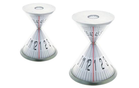 clock EaiIW 17014