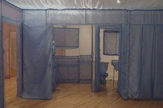 cloth house 2