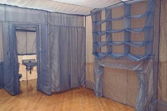 cloth house 3