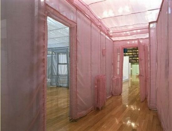 cloth house 4