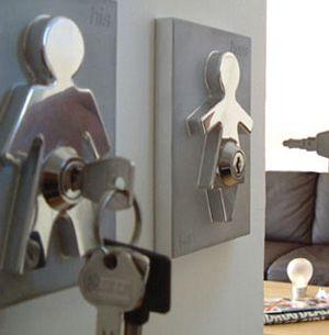 crazy key holder 9adla 5965
