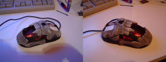 cyclops mouse mod 2