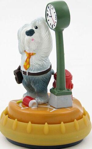 doggymouse2