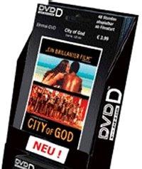 dvd d 1333