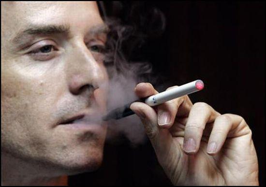 e cigarette 6Ksgb 2064