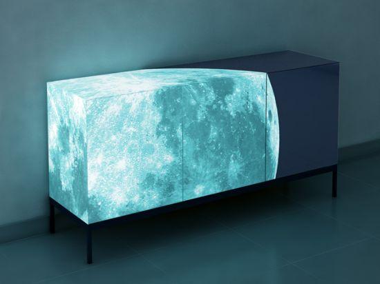 eco light inside