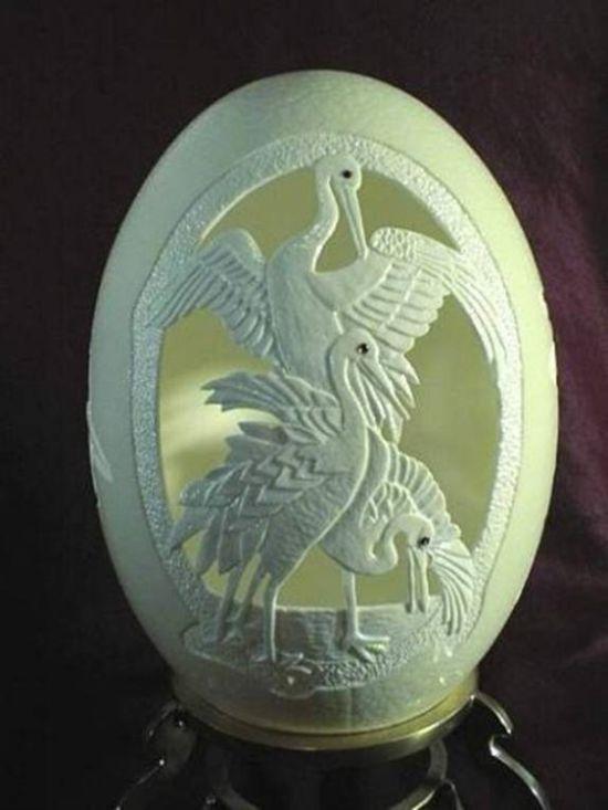 egg art image 2 NYOUl 59