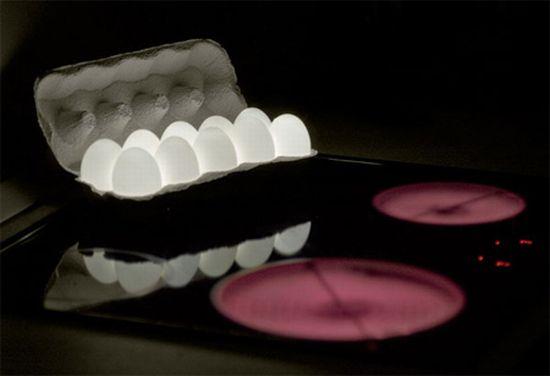 eggslight1 KB2Nr 6648