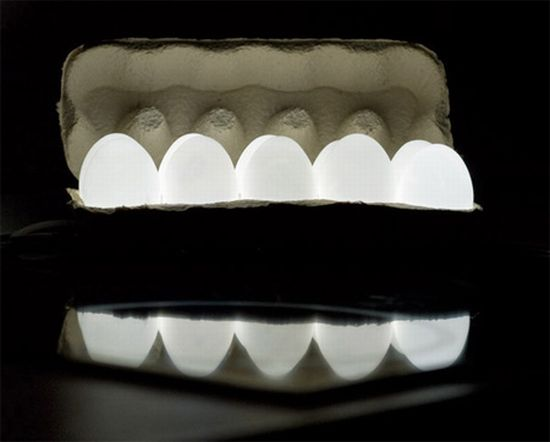 eggslight2 gRaQC 6648