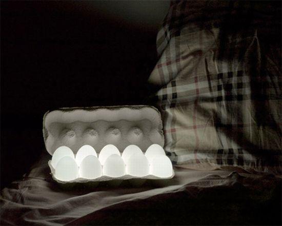 eggslight3 ExCkx 6648