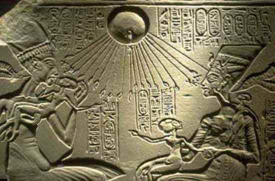 egypt alien irD8Y 7878