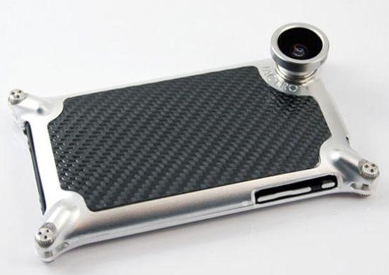 factron iphone case1